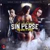 En Lo Oscuro Sin Perse (feat. Darkiel) - Single, Miky Woodz