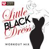Power Music Workout - Grown Woman (Workout Mix) artwork