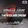 The Endless Bridge - Single - Adam Vyt