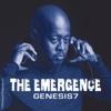 The Emergence - Genesis7