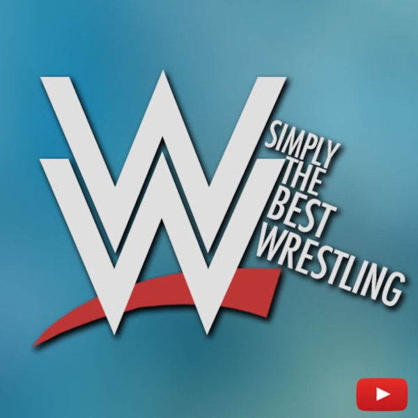 SimplyTheBestWrestlingPodcast