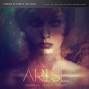 Arise (Original Soundtrack) - EP - Jonathan Buchanan & Michael Lister