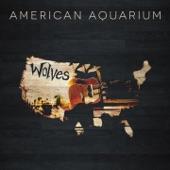 American Aquarium - Losing Side of Twenty-Five