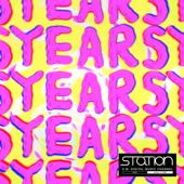 Years (Korean Version)