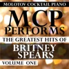 MCP Performs the Greatest Hits of Britney Spears, Vol. 1