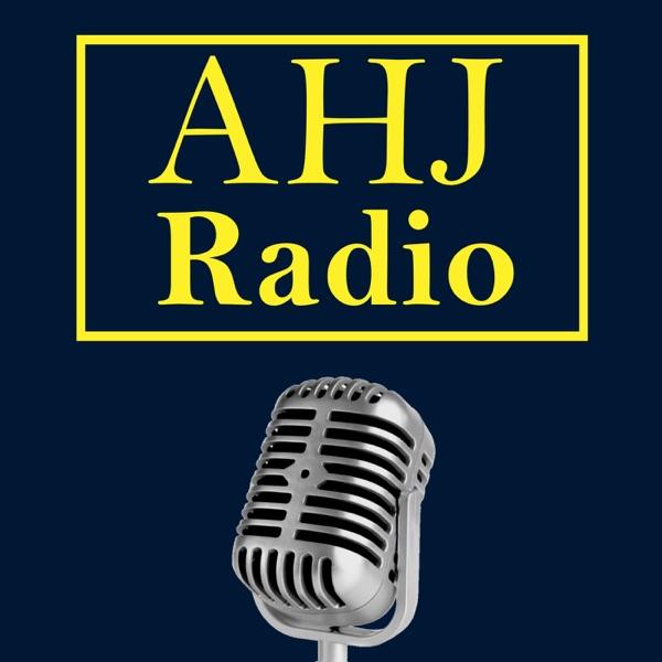 American Health Journal Radio
