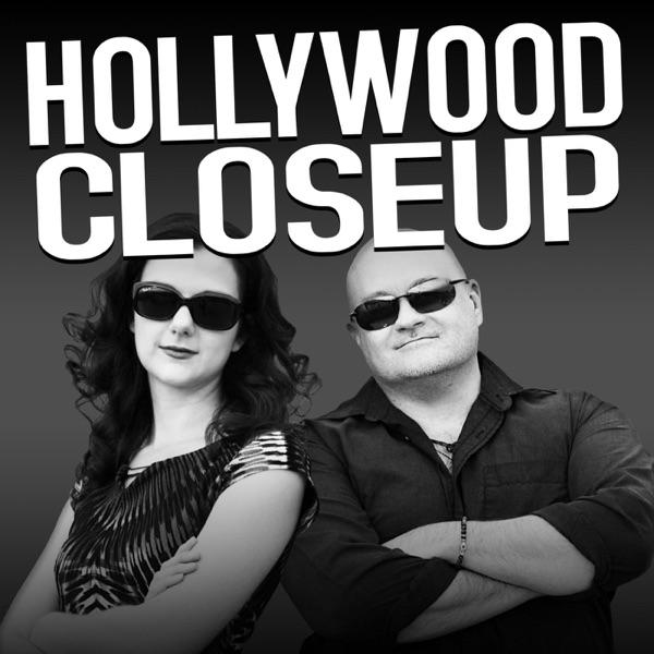 Hollywood Close-Up