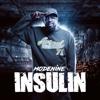 Insulin - Modenine