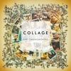 Collage - EP, The Chainsmokers