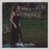 Never Too Late (feat. Leq) - Single - Revel Pierce