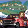 Patty Shukla