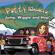 Thank You - Patty Shukla