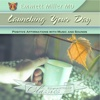 Launching Your Day - Emmet Miller