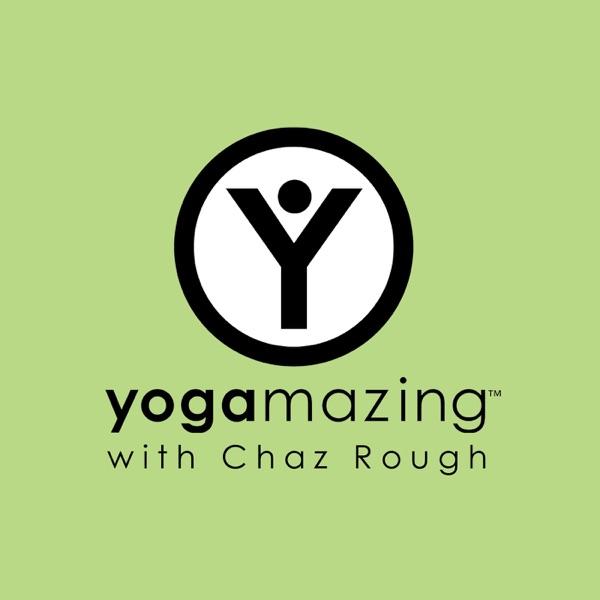 YOGAmazing