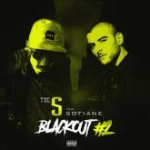 Black Out #2 (feat. Sofiane) - Single