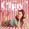 Unmei No I Love You - EP - chay