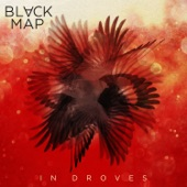 Black Map - Run Rabbit Run