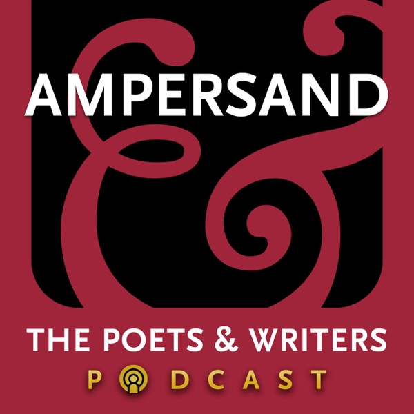 Ampersand Episode 14: Sherman Alexie, Zinzi Clemmons, Jess
