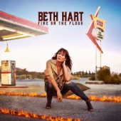 Beth Hart - Tell Her You Belong to Me (feat. Jeff Beck) [Bonus Track]