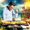 Champetua (feat. BIP) - Single