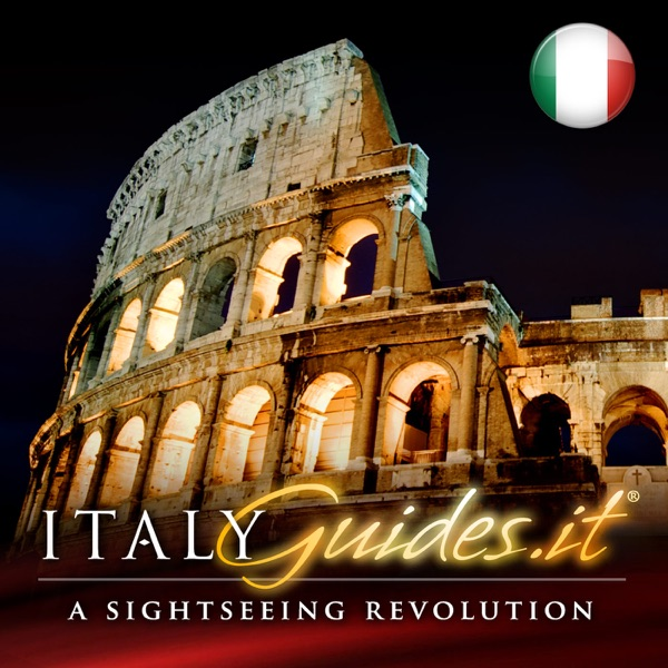 ItalyGuides.it: Audio guide gratuite per turisti