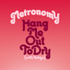 Metronomy - Hang Me Out To Dry (With Robyn) [KDA Remix] artwork