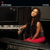 Alicia Keys - No One (Curtis Lynch Reggae Remix)