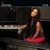 Alicia Keys - No One - EP