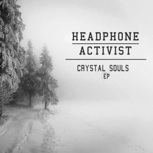 Crystal Souls - EP