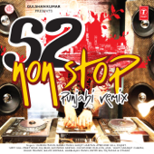 52 Non Stop Punjabi Remix