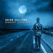 Quinn Sullivan - Big Sky (Bonus Track)