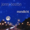 Mondlicht - Single - Jonny Boston
