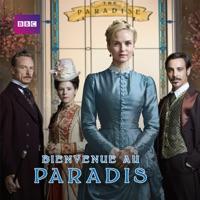 Télécharger Bienvenue au Paradis, Saison 2 Episode 6