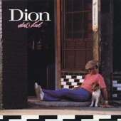 Dion - Hymn To Him