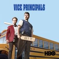 Télécharger Vice Principals, Saison 1 (VF) Episode 1
