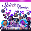 Spirit of Praise - Egolgotha (feat. Rofhiwa) [Live at Carnival City] artwork