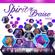 Spirit of Praise - Spirit of Praise, Vol. 6 (Live)