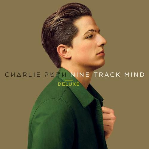Charlie Puth - Nine Track Mind (Deluxe)