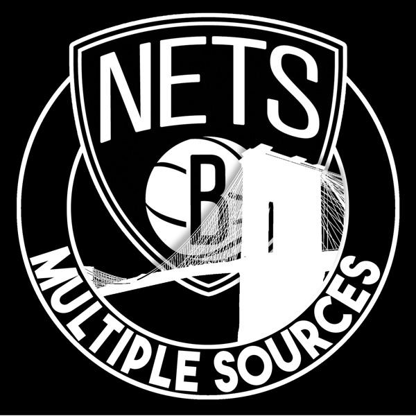 Brooklyn Speaks - The Brooklyn Nets Podcast