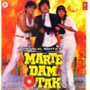 Marte Dam Tak Original Motion Picture Soundtrack