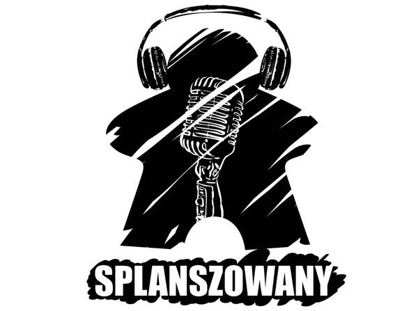 podcast – Ciekawe Gry