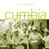 Cumbia. La musica afrocolombiana (A cura di Leonardo D'Amico)