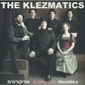 The Klezmatics - Mazltov