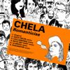 Romanticise - Chela