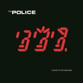 The Police - One World (Not Three)