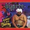 Hannicap Circus - Bizarre
