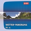 ORF Wetter-Panorama, Vol. 54 - Stalder Trio & Michael Seekircher