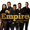 Nobody Else but You feat Yazz Sierra McClain Single