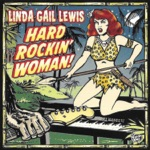 Linda Gail Lewis - Rocking My Life Away