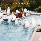 Waterparks - No Capes